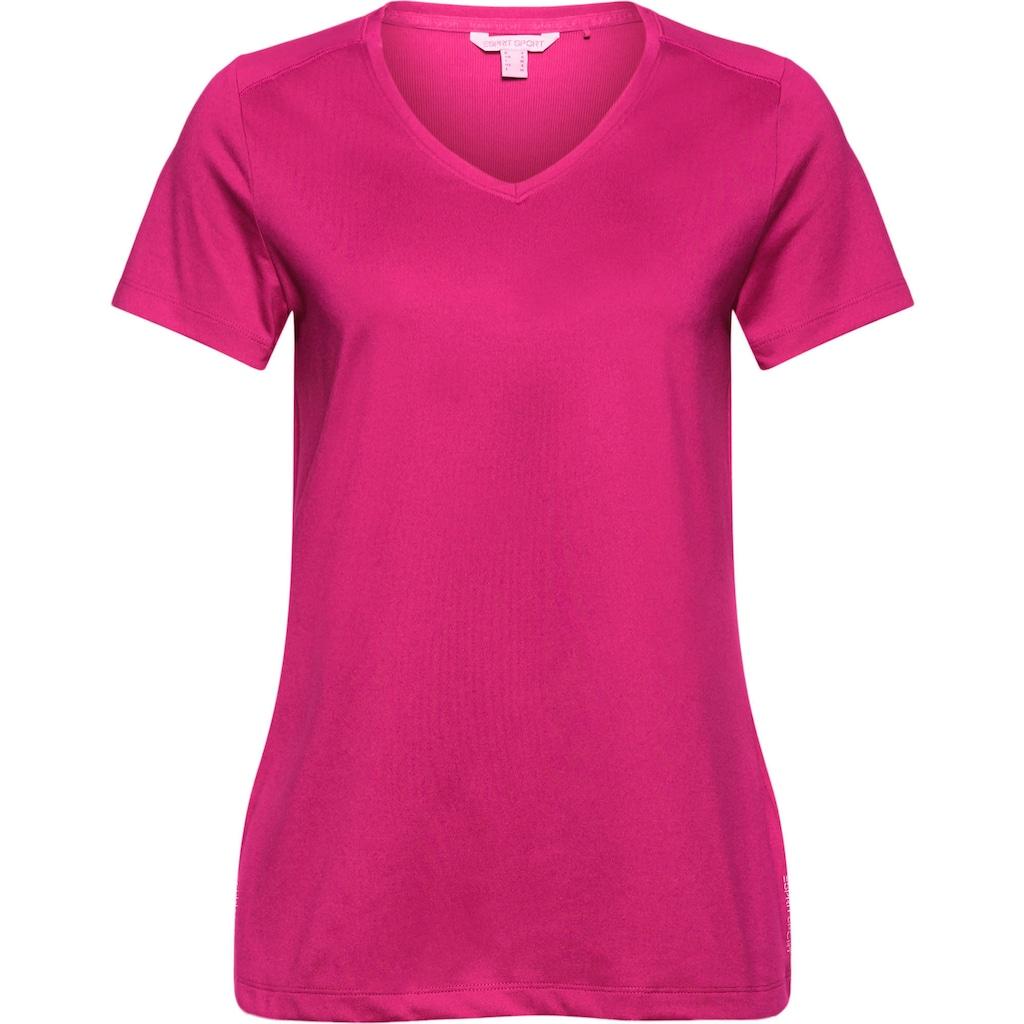 esprit sports V-Shirt