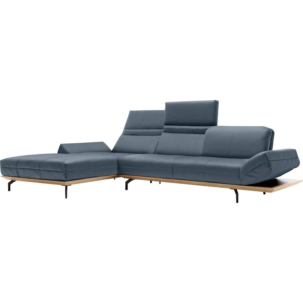 hülsta sofa Ecksofa »hs.420«