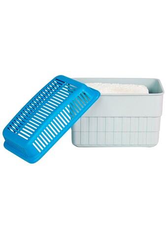 WENKO Luftentfeuchter »Feuchtigkeitskiller« kaufen