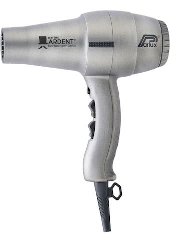 Parlux Haartrockner »Parlux Ardent Barber-Tech«, 1800 W kaufen