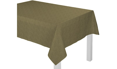 Wirth Tischdecke »TORBOLE« kaufen