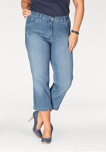 KjBRAND 7/8 - Jeans »Babsie« kaufen