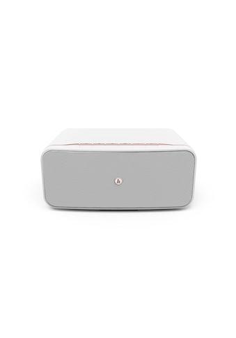 Hama WLAN Bluetooth Lautsprecher, Amazon Alexa, mit Akku »WiFi - Streaming, 1000ABT« kaufen