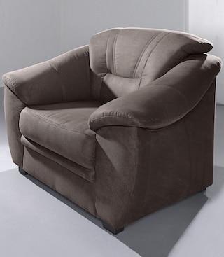sit more sessel auf rechnung bestellen. Black Bedroom Furniture Sets. Home Design Ideas