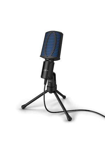 "uRage Gaming-Mikrofon ""Stream 100"" kaufen"