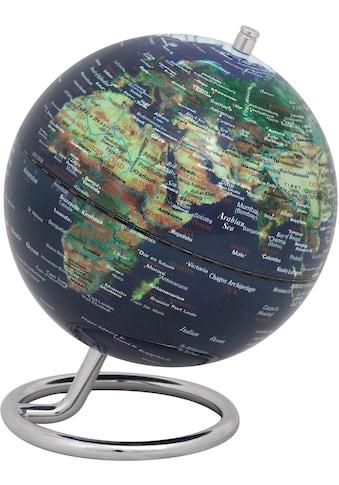 emform® Globus »Galilei Physical No 2« kaufen