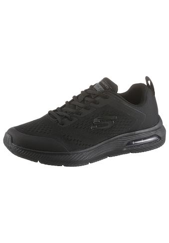 Skechers Sneaker »Dyna Air« kaufen