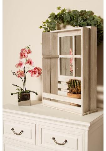 Myflair Möbel & Accessoires Wandhängeschrank »Walon« kaufen