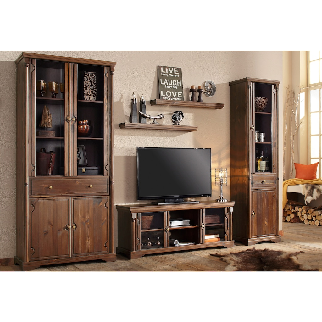 Home affaire TV-Board »Vilma«