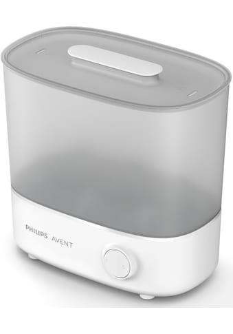 """Philips AVENT Dampfsterilisator """"SCF291/00"""" kaufen"""