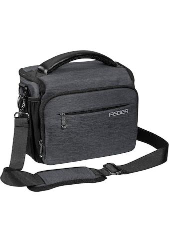 PEDEA Tasche kaufen