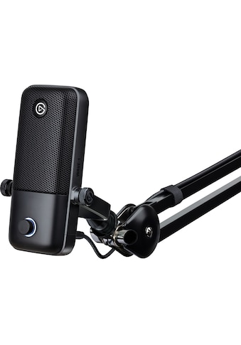 Elgato Mikrofon »Elgato Wave:1« kaufen