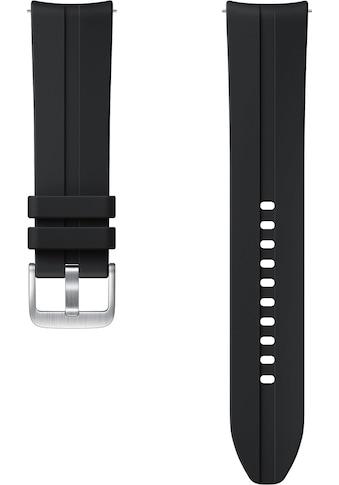 Samsung Uhrenarmband »Ridge Sport Band ET-SFR84 22 mm« kaufen