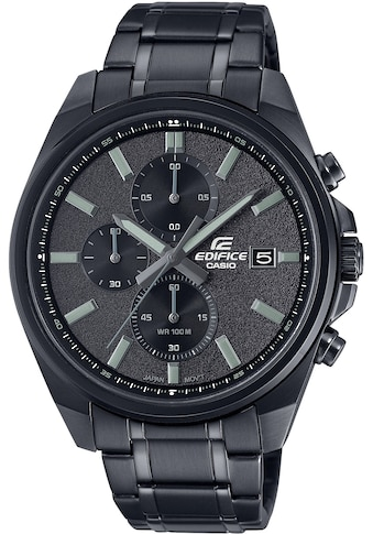 CASIO EDIFICE Chronograph »EFV-610DC-1AVUEF« kaufen