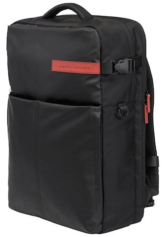 HP Notebookrucksack »Durchdachtes Design«, 17.3 in Omen Gaming Backpack kaufen