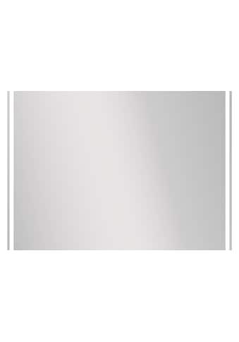jokey Wandspiegel »New Paradiso IV« kaufen