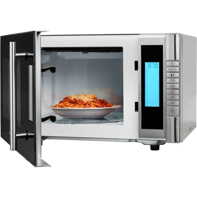 Medion®, Mikrowelle »MD 14482«, Mikrowelle Grill