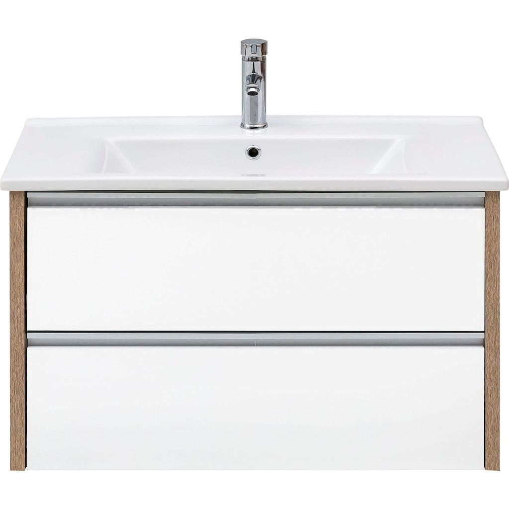 Schildmeyer Waschtisch »Bello«