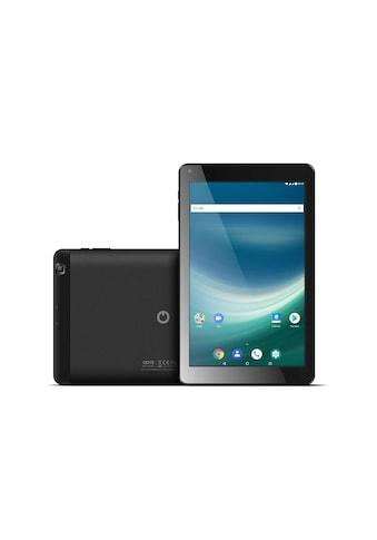 Odys NoteTab, Tablet, Android 8.1, Tastatur, Smart Cover »NoteTab Pro 2in1 Bonus Edition« kaufen
