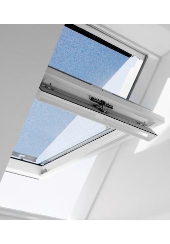 VELUX Hitzeschutzmarkise für Dachfenstergröße: 102/104 kaufen
