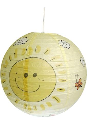 niermann LED Nachtlicht »Sunny«, 1 St., Bundle Sunny (Set), 1 x Steckernachtlicht, 1 x... kaufen