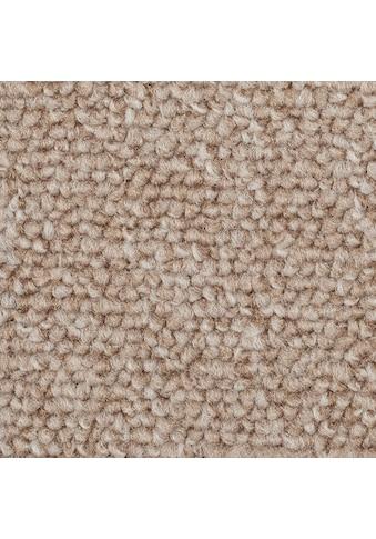 Bodenmeister Teppichboden »Schlinge Büro«, rechteckig, 6 mm Höhe, Meterware, Breite... kaufen