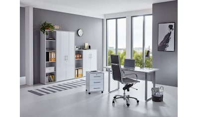 BMG Büro - Set kaufen
