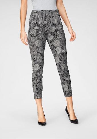 Please Jeans Jogger Pants »51GU« kaufen