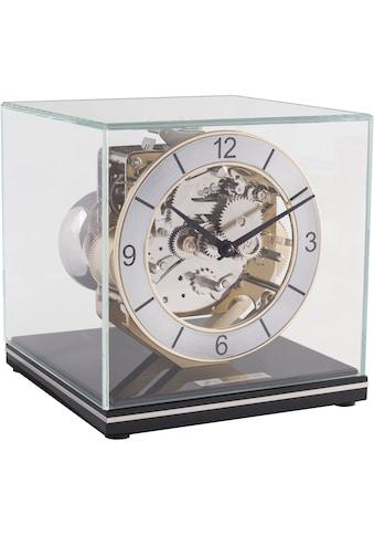 Hermle Tischuhr »23052-740340« kaufen