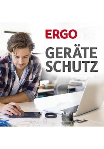 ERGO Tablet - Versicherung kaufen