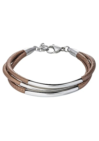 Tamaris Armband »Rachel bronze, TJ068« kaufen