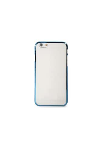 Tucano Hartschalen - Clip fuer iPhone 6, 6S »Elektro« kaufen