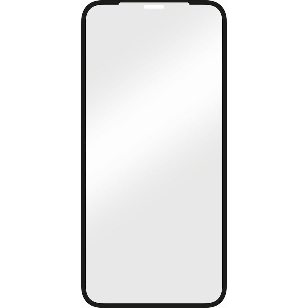 Displex Schutzglas