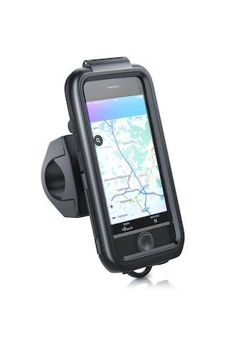 Arendo wasserabweisende Fahrradhalterung für Apple iPhone 6 / 7 kaufen
