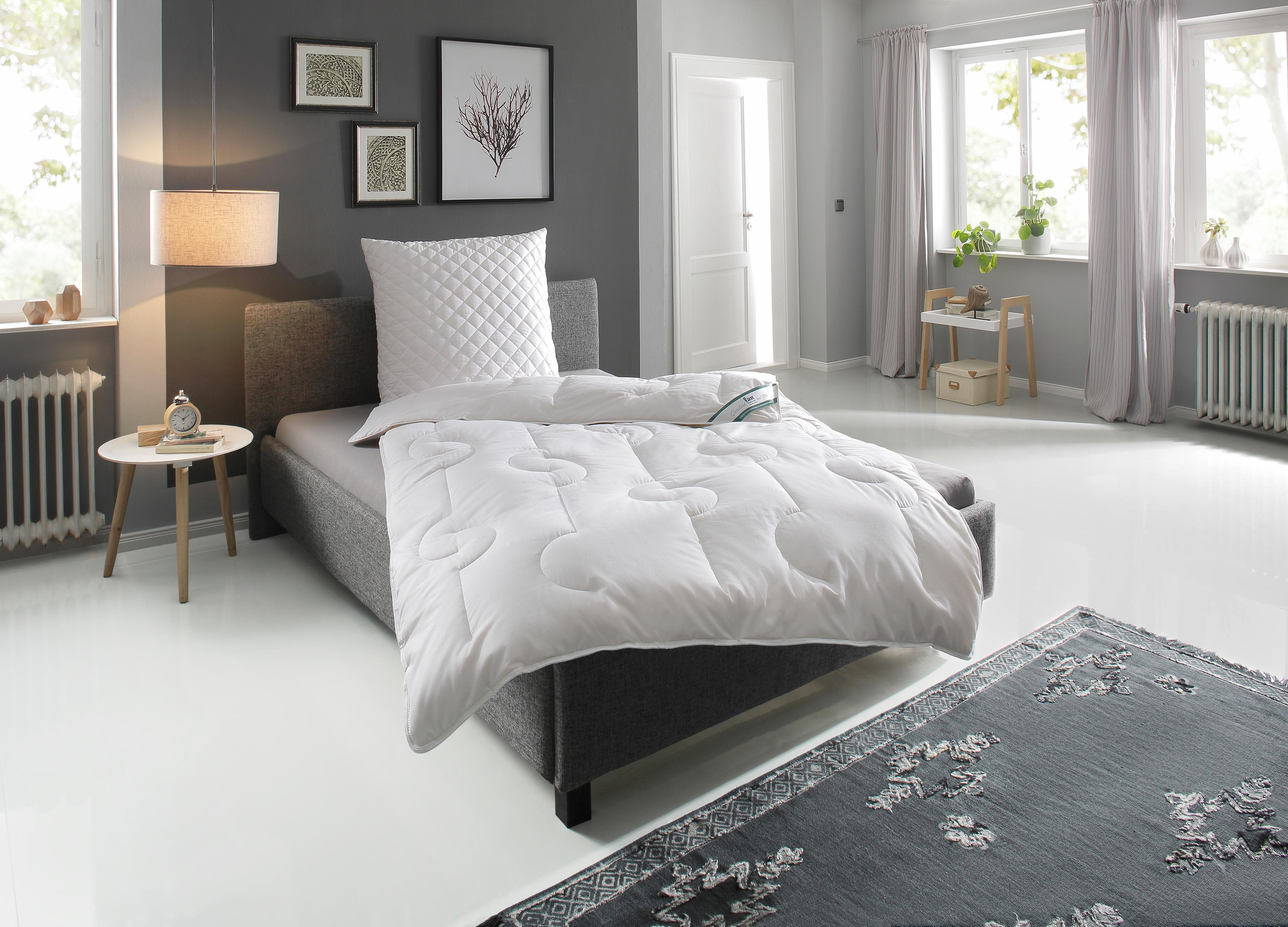 bettdecken potsdam ideen neues schlafzimmer ferienwohnung schenna 2 lampe blog luftreinigende. Black Bedroom Furniture Sets. Home Design Ideas