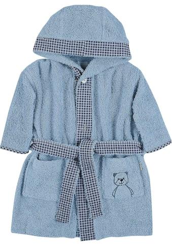 Babybademantel »Baylee«, Sterntaler® kaufen