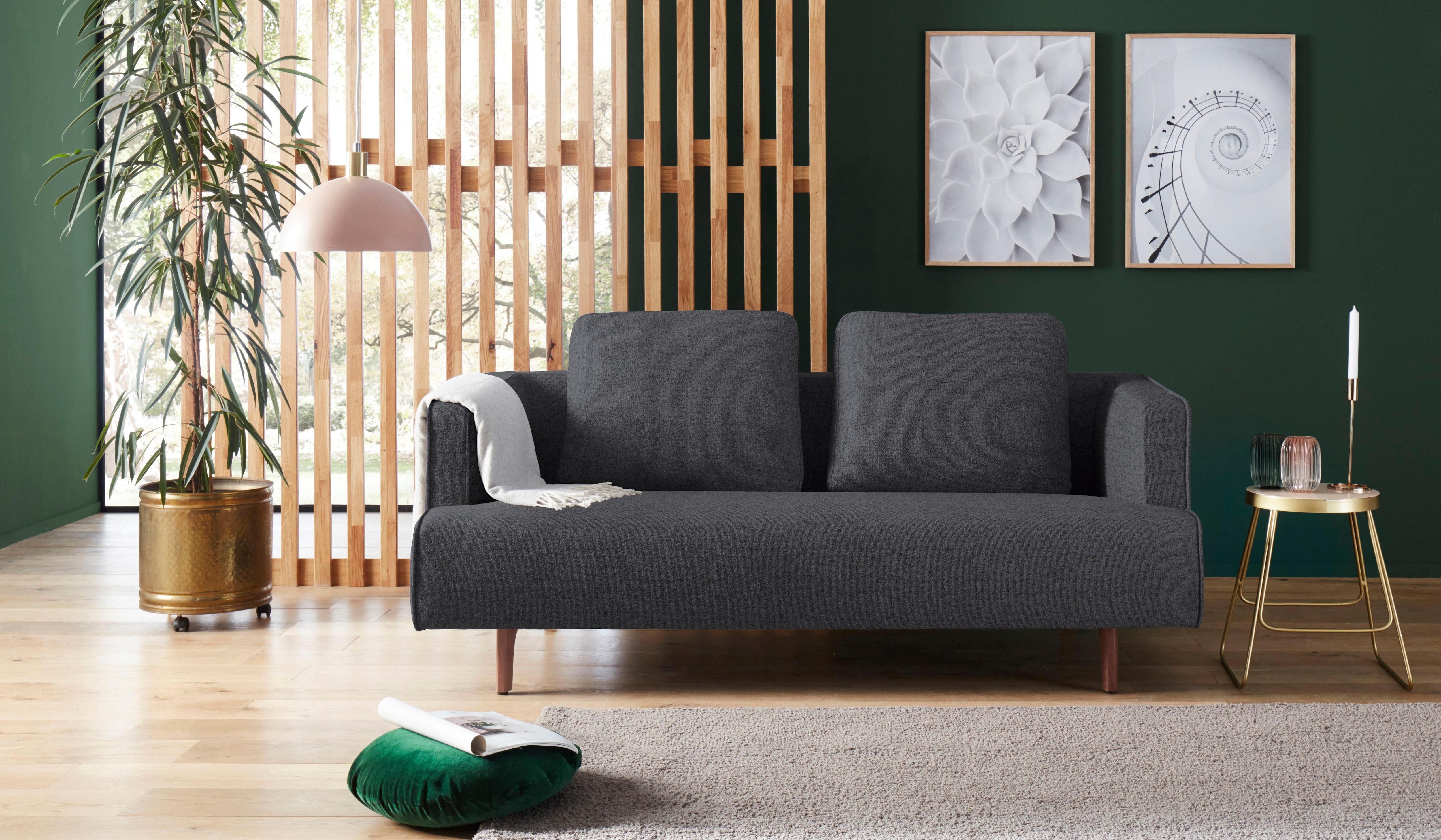 Grau Wolle 2 3 Sitzer Sofas Online Kaufen Mobel Suchmaschine