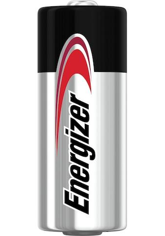 Energizer Batterie »Alkali Mangan LR1/E90 2 Stück«, 1,5 V kaufen