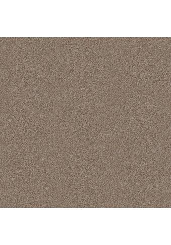 Teppichfliese »Amalfi camel«, 4 Stück (1 m²), selbstliegend kaufen