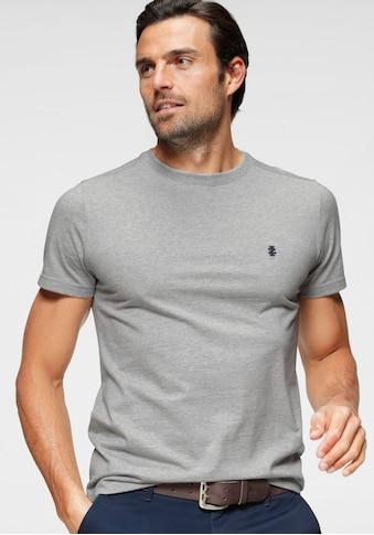 IZOD T - Shirt kaufen