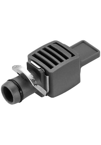 GARDENA Bewässerungssystem »Micro-Drip-System, 13013-20«, Start Set Pflanzreihen L,... kaufen