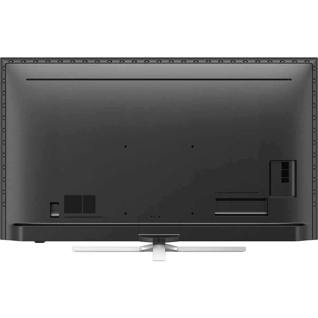 "Philips LED-Fernseher »70PUS8506/12«, 177 cm/70 "", 4K Ultra HD, Smart-TV"