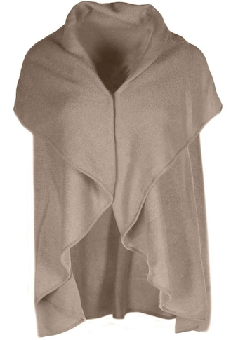 Zwillingsherz XXL - Schal kaufen