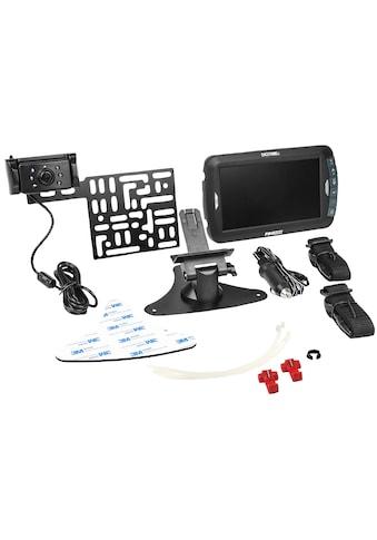 PROUSER Rückfahrkamera »DRC 7010« kaufen