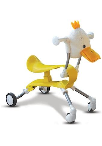 smarTrike® Rutscher »Springo Farm Ente« kaufen