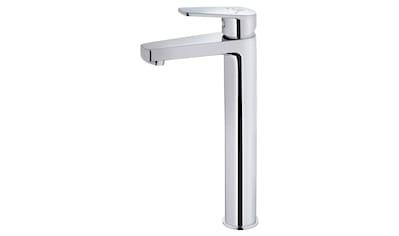 TEKA Waschtischarmatur »Zenit«, für Waschschüsseln kaufen