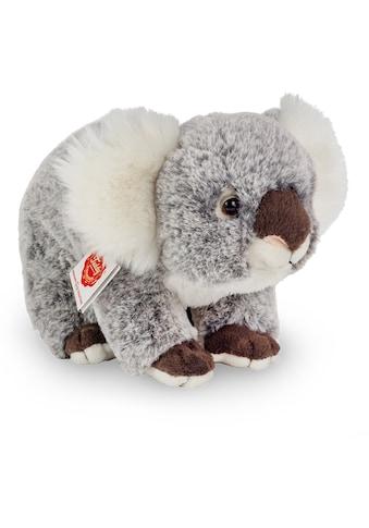 Teddy Hermann® Kuscheltier »Koala sitzend, 24 cm« kaufen