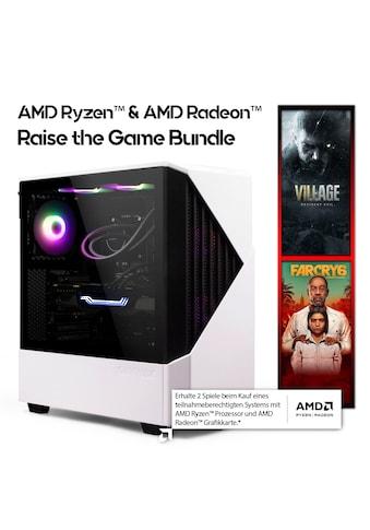 Hyrican Gaming-PC »Horizon PCK06685« kaufen