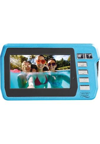 "Aquapix »W3048-I ""Edge""« Outdoor-Kamera (48 MP) kaufen"