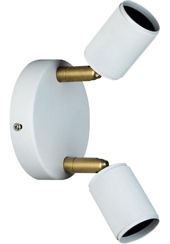 SEGULA,Deckenleuchte»BRONX Double White«, kaufen